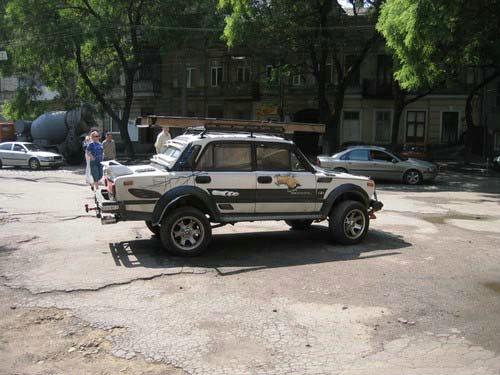 avtochuk020324br.jpg
