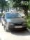 vanyatko3