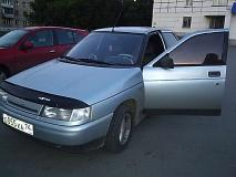 P7142040.JPG