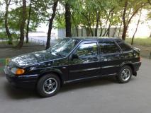 Моя машина.jpg