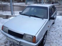 226775492-spaces.ru.jpg
