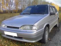 ВАЗ-21140.jpg