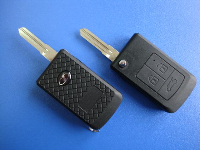 Выкидной ключ для ВАЗ, Лада, Lada (корпус) .