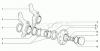 post-156348-0-76949800-1559363470_thumb.png