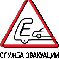 EmelyaM
