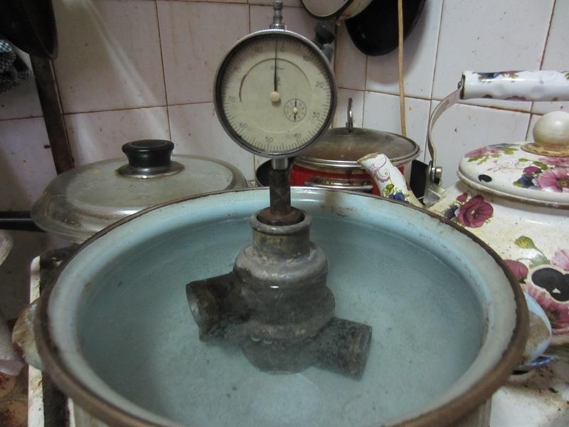 Термостат в кастрюльке проверка.jpg