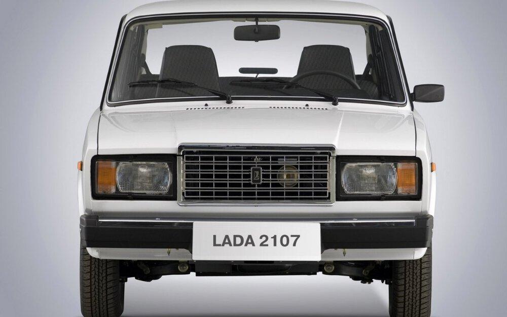 lada-2107-1992-5.jpg