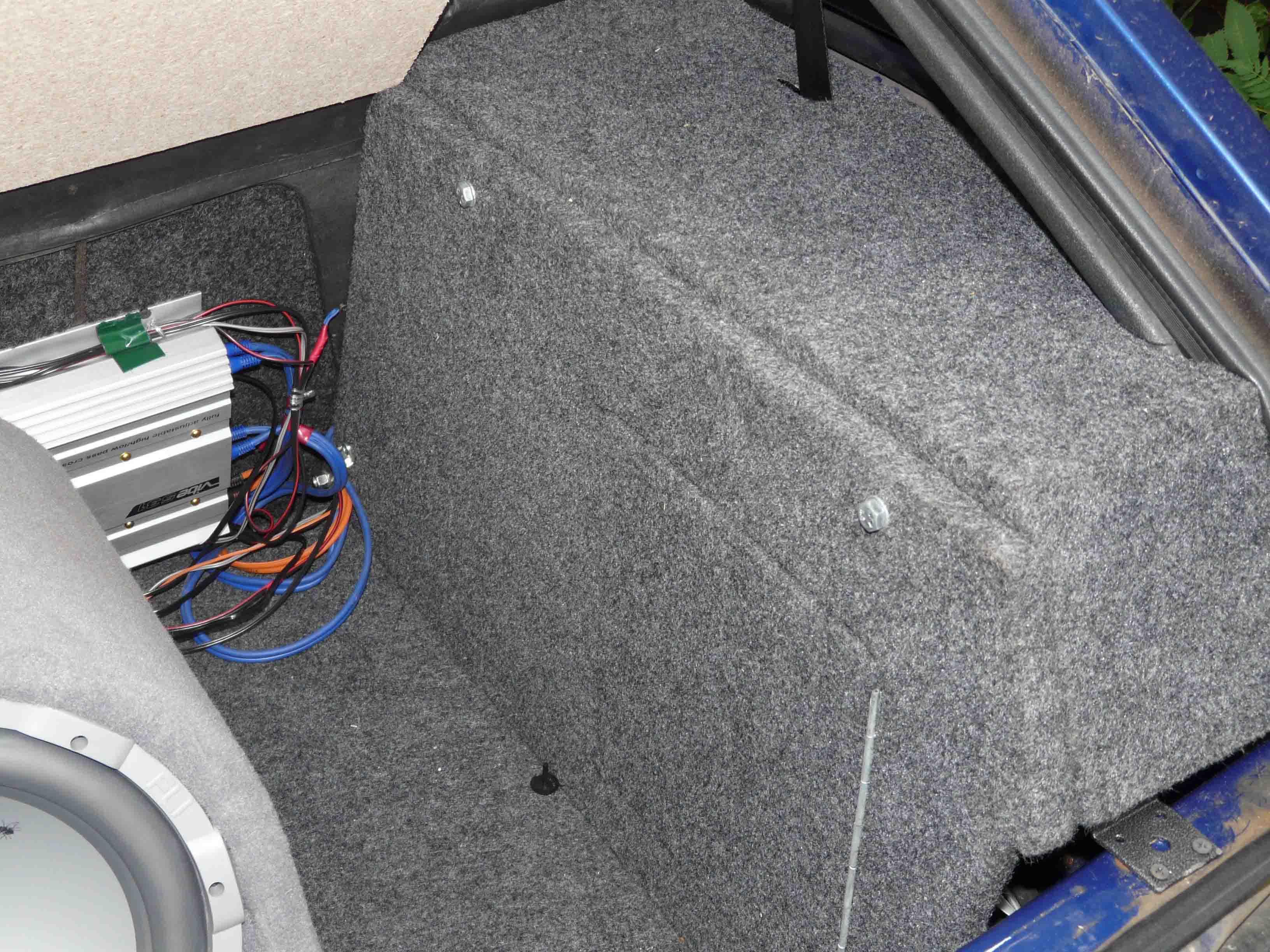 Гидравлический дровокол своими руками чертежи фото инструкции фото 215