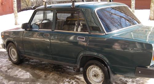 Цвет мурена фото авто