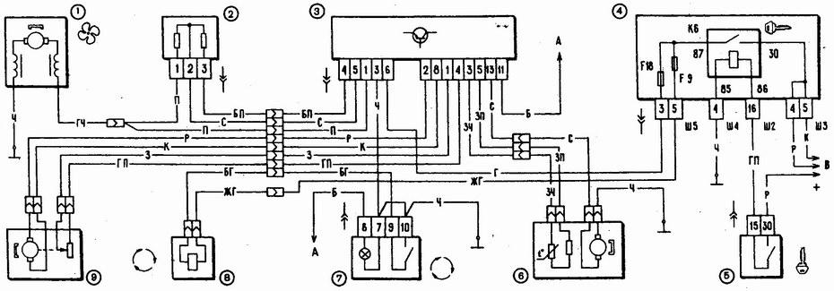 Схема: vaz_2110_cars_7_47.jpg
