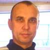 Фаркоп для ВАЗ 21154I - последнее сообщение от Solovedz