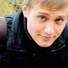 записаться на ТО - последнее сообщение от Дмитрий Бузань