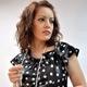 МЕГА-ДИСК Шины и диски по с... - последнее сообщение от Natali MG