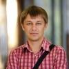 Выбор СТОЕК и АМОРТИЗАТОРОВ (ВАЗ 2108-2115) - последнее сообщение от alextishka