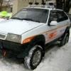Dmitriy 21093