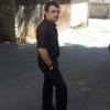 В России «потерялись» 7,5 тысяч Lada - последнее сообщение от Михаша