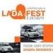 ladafest