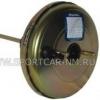 Оригинальные вакуумные усилители серии СПОРТ (ТоргМаш), на все модели ВАЗ. - последнее сообщение от DK73